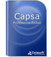 Colasoft Capsa network analyzer and Protocol analyzer