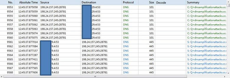 how-to-find-dns-amplification-attacked-server-3